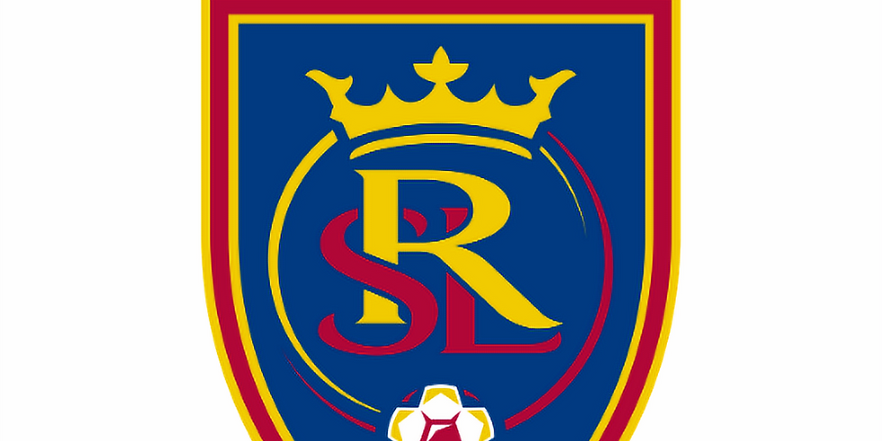 RSL Game - Executive Membership Only