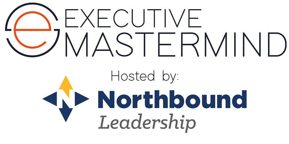Executive Membership Mastermind