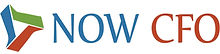 NOW_CFO_Logo.jpeg