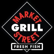MarketStreetLogo.png