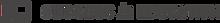 SIE Logo.png