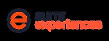 suite-experiences-logo (1).png