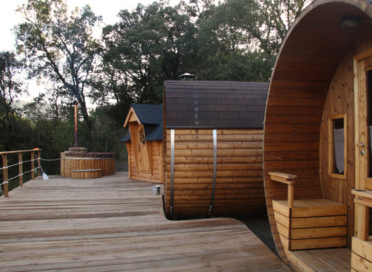 1-sauna1.jpg