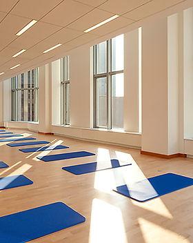 empty yoga class.jpg