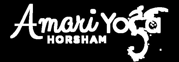 Amari Yoga Horsham.png