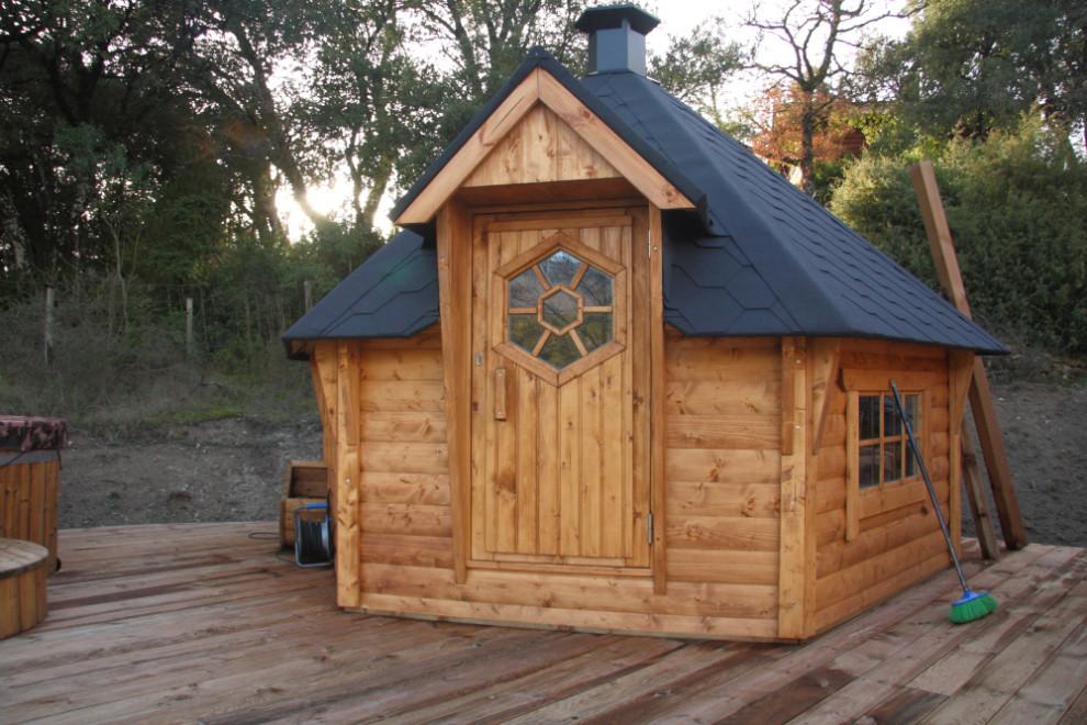 sauna_5.jpg