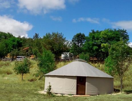 yurta.jpg