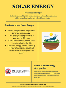 SOLAR ENERGY.png