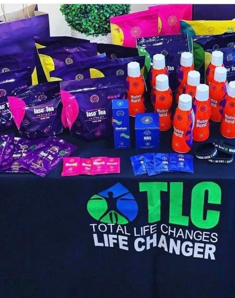 TLC Items.jpg