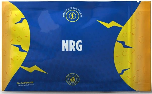 NRG.jpg