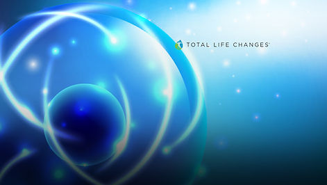 Total-Life-Changes-TLC-donates-_182_714-