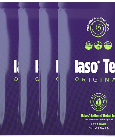 Iaso Tea 5 pack.png