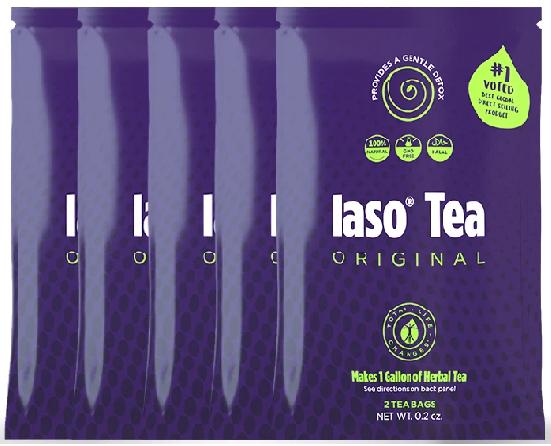 Iaso Tea 5 pack.png