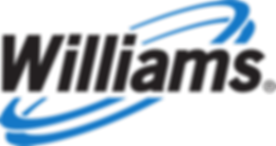 1200px-Williams_Companies_logo.svg.png