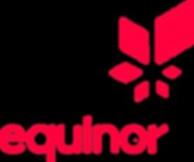 equinor-logo-4F607719D3-seeklogo.com.png