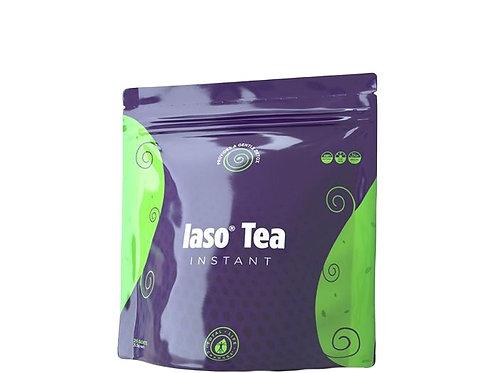 INSTANT IASO TEA - 25 (Free Shipping)