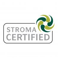 stroma logo.png