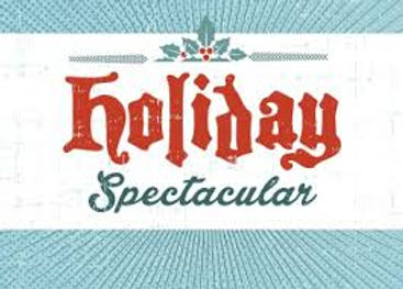 holiday spectacular.jpg