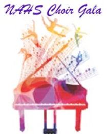 choir gala ad.jpg