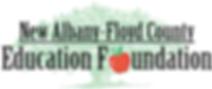 NAFCed-logo.png