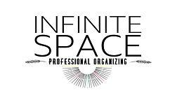 30-10-19 SPACE.jpg