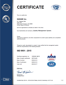 ISO9001 New.PNG