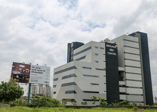 Regus Office.PNG