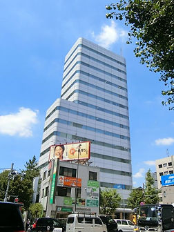 NASAM Japan Office.jpg