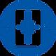 Q-Tech Logo.png