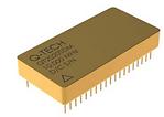 Q-Tech MCXO.PNG