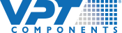 VPT Logo.png