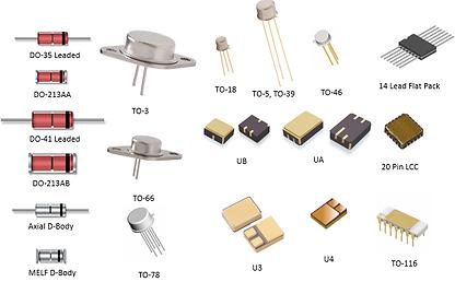 VPT parts.PNG