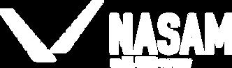 NASAM_Horizontal-logo-WHITE.png