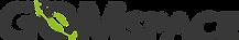 GomSpace_Logo_Positiv.png