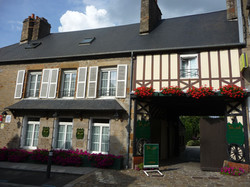Restaurant Croix d'or_compressed