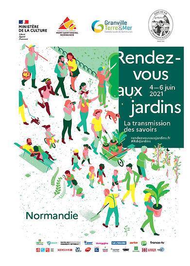 Brochure  R.-V. aux jardins 2021.jpg
