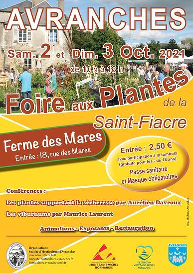 Affiche St-Fiacre 2021.jpg