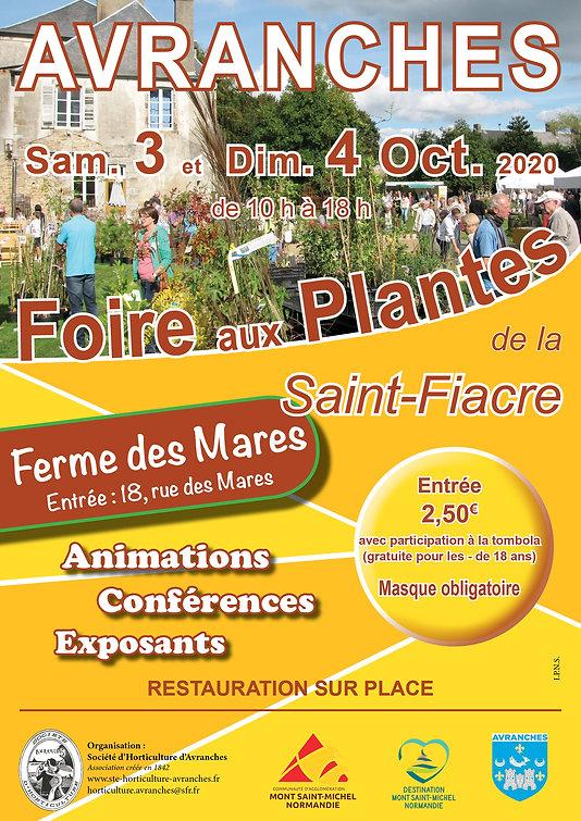 Affiche St-Fiacre 2020.jpg