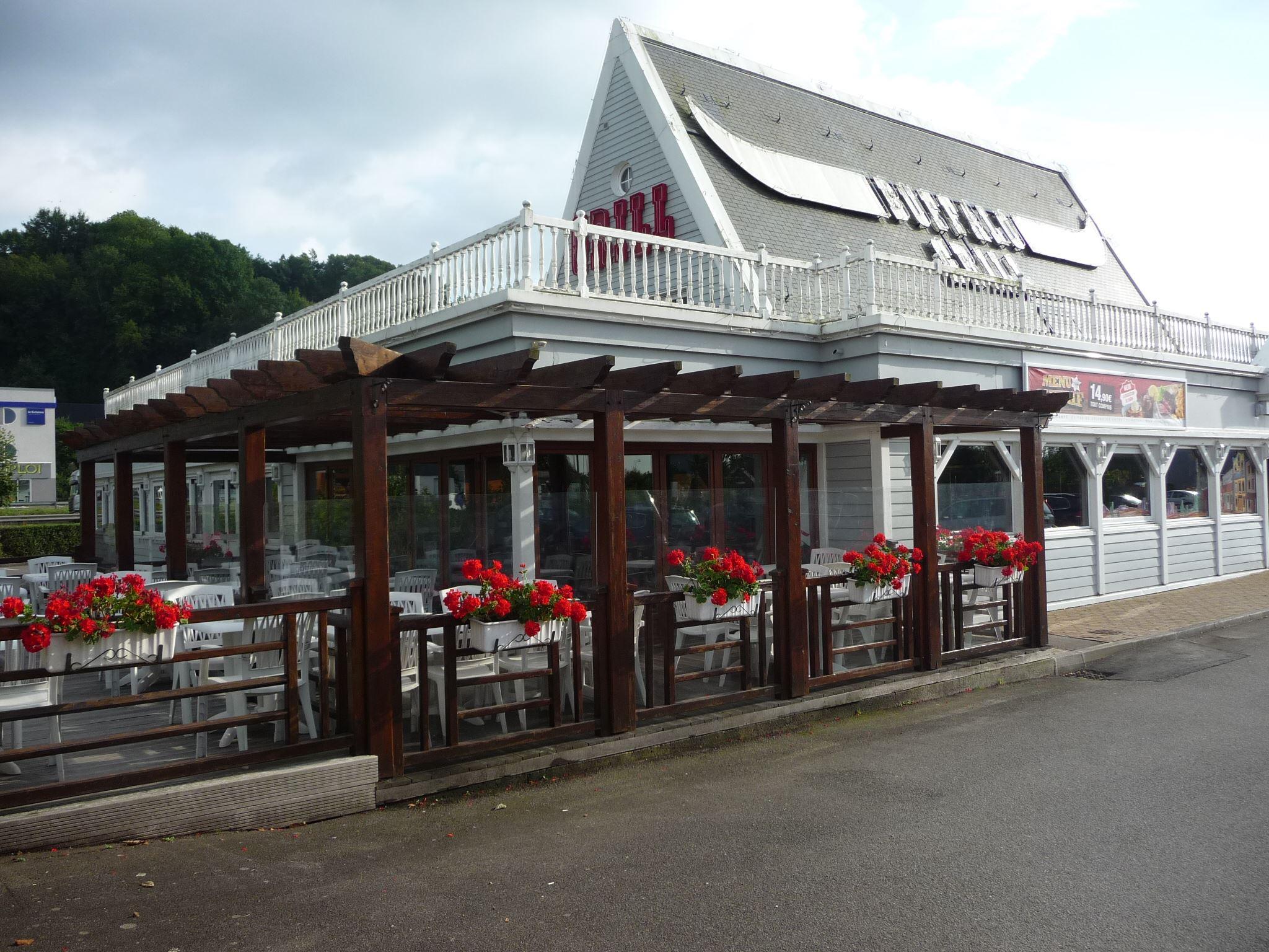 restaurant Buffalo Grill_compressed