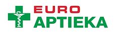 euroaptieka.png