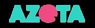 Azeta_logo_RGB-1.png