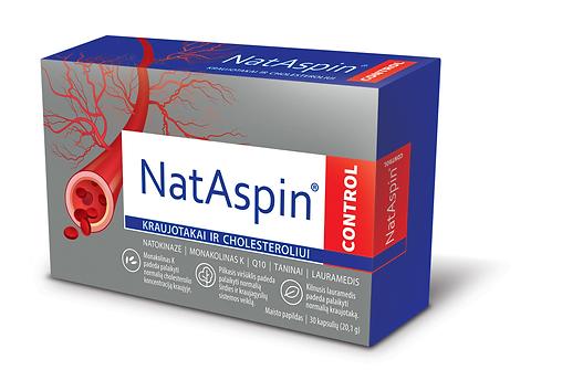 NatAspin pakuotes 1.png