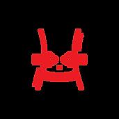 III_Нормальная-масса-тела,-стройная-фиг