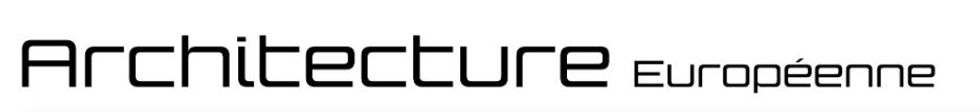 logo_architecture_européenne.JPG