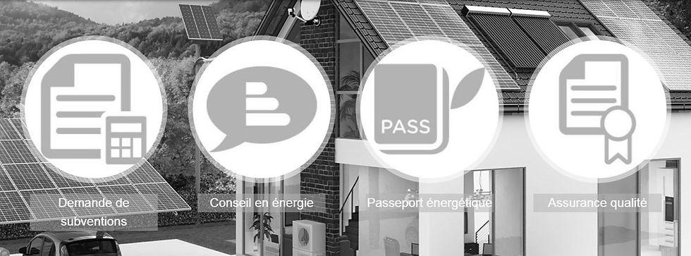 energie agence bis_edited.jpg