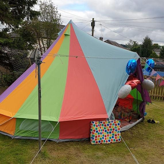 TentRainbow.jpg
