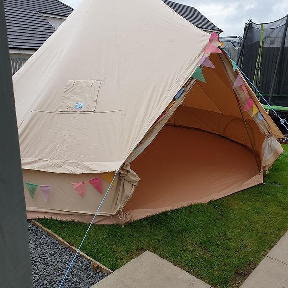 TentCanvas.jpg