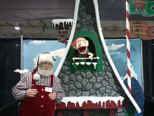 Santa and Rin Ting Tingle.jpg