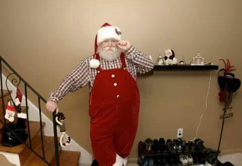 Santa at Home.jpeg