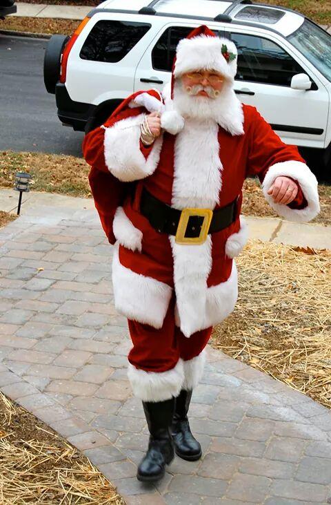 Santas Coming.jpeg